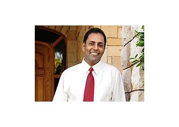 Peoria gastroenterologist Daljit S. Bal, MD