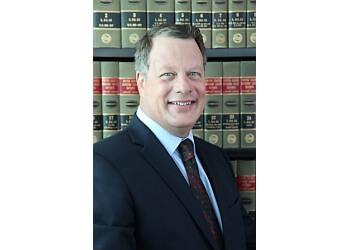 Simi Valley divorce lawyer Dallara Law