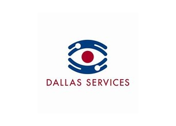 Dallas preschool Dallas Day School