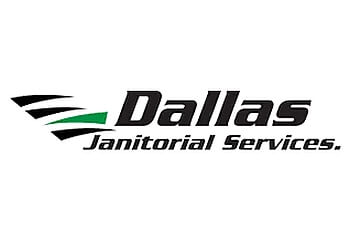 Dallas commercial cleaning service Dallas Janitorial Services