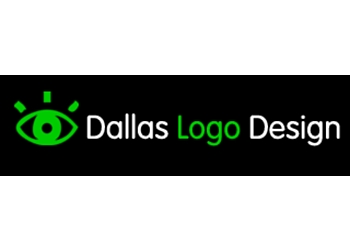 Irving web designer Dallas Logo Design