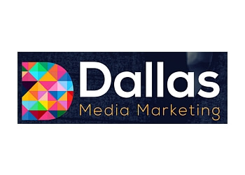 Garland advertising agency Dallas Media Marketing