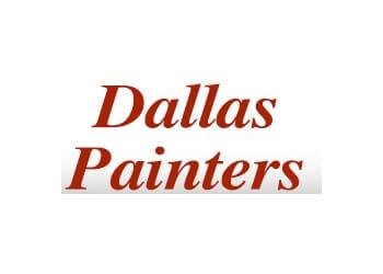 Garland painter Dallas Painters