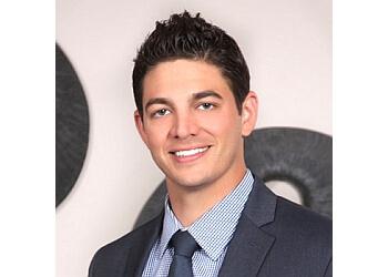 Aurora estate planning lawyer Dallas T. Bartz
