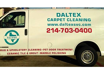 3 Best Carpet Cleaners In Garland Tx Threebestrated