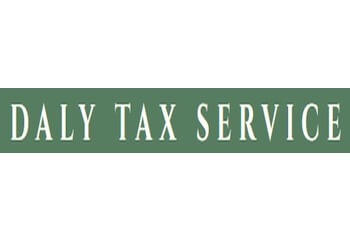 Worcester tax service Daly Tax Service