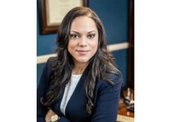 Pasadena immigration lawyer  Damaris Alexy Chavez - Law Office of Damaris A. Chavez
