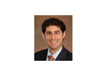 Aurora urologist Damian Sorce, MD