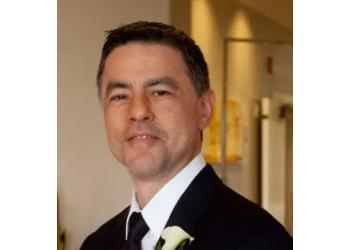 Huntington Beach immigration lawyer Damon Schwartz - Schwartz Law