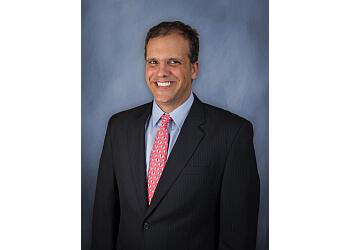 Dallas urologist Dan Brady French, MD - UROLOGY CLINICS OF NORTH TEXAS