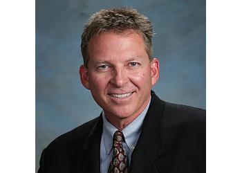 Glendale ent doctor Dan Chapel, MD