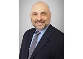Plano real estate lawyer Dan Chern - LAW OFFICES OF DAN CHERN, P.C.
