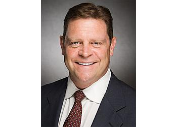 Austin personal injury lawyer Dan Christensen