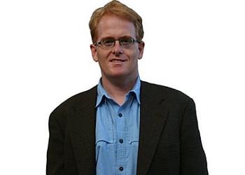 Minneapolis bankruptcy lawyer Dan Cooke