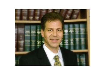 Pasadena dui lawyer Dan Corrigan