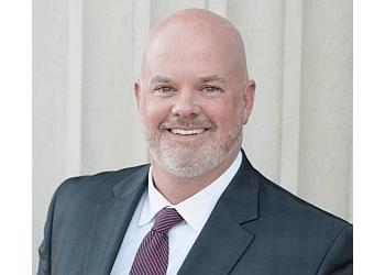 Springfield dui lawyer Dan Daly