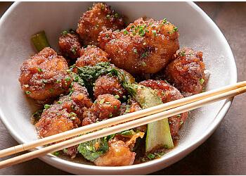 Milwaukee chinese restaurant DanDan