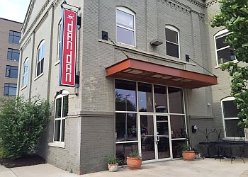 3 Best Chinese Restaurants In Milwaukee Wi Threebestrated
