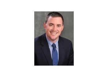 Reno financial service Dan Dooley
