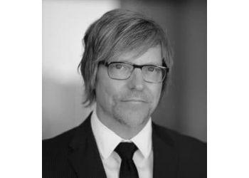 Santa Ana criminal defense lawyer Dan Eugene Chambers - Chambers Law Firm