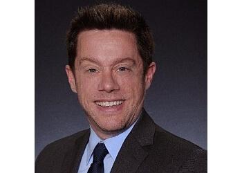Naperville real estate agent Dan Firks