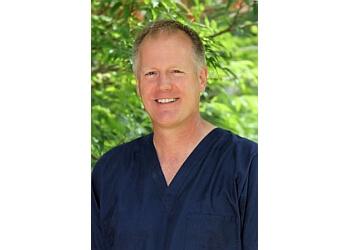 Denton urologist Dan G Mcbride MD