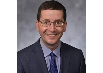 Salem orthopedic Dan G Sewell, MD