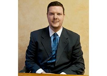 Manchester dwi & dui lawyer Dan Hynes