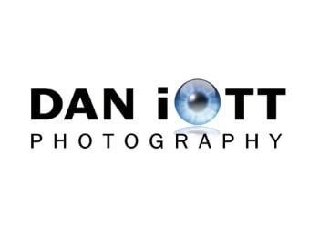 Richmond wedding photographer Dan Iott Photography