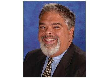 Dan Kalm Tucson Insurance Agents