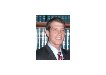 Ventura dwi & dui lawyer Dan Kann