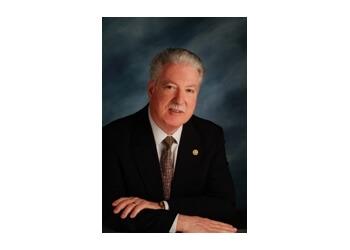 Kent estate planning lawyer Dan Kellogg