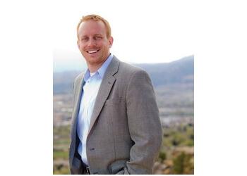 Colorado Springs insurance agent State Farm - Dan Lewis