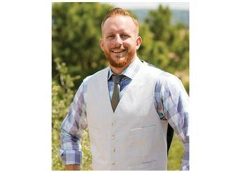 Colorado Springs insurance agent Dan Lewis - State Farm