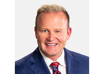 Orlando medical malpractice lawyer Dan Newlin