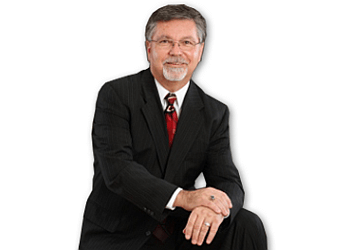 Surprise divorce lawyer Dan R. Dodds