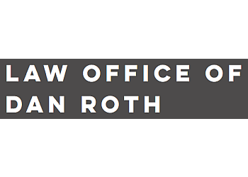 Berkeley dui lawyer Dan Roth
