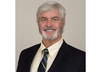 New Orleans personal injury lawyer Dan Snellings