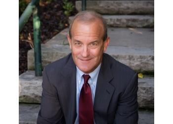 Joliet dentist Dan Streitz, DDS, MAGD