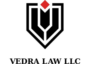 Denver consumer protection lawyer Dan Vedra - Vedra Law LLC