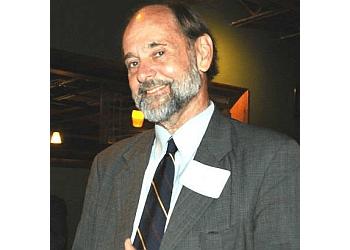 Columbia dwi & dui lawyer Dan Viets