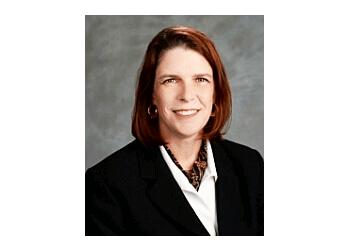 Arlington ent doctor Dana B Gibbs, MD