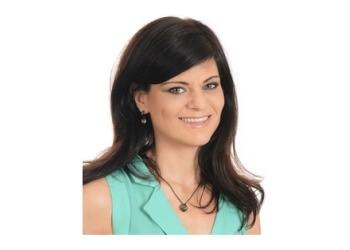 Denver therapist Dana Fox, LPC