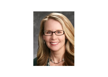 Kansas City primary care physician Dana H. Granberg, MD, FAAFP