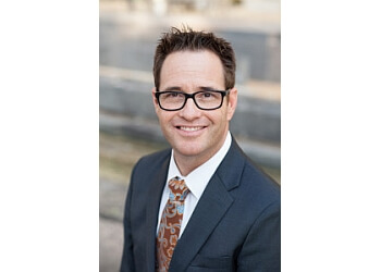 Gilbert criminal defense lawyer Dana Hogle