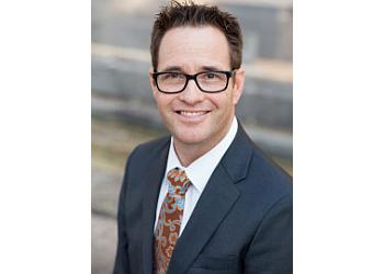 Mesa dui lawyer Dana Hogle