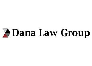 Dana Law Group
