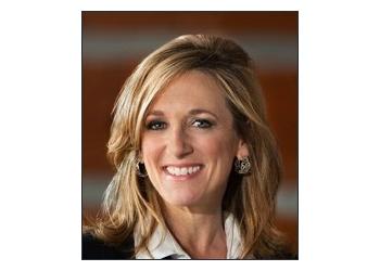 Norfolk bankruptcy lawyer Dana S. Power, Esq.