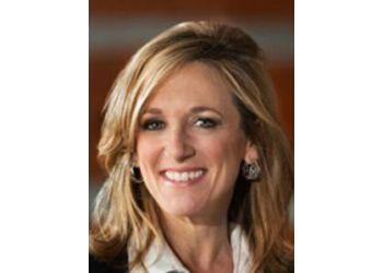 Norfolk bankruptcy lawyer Dana S. Power, Esq. - Harbour Law PLC