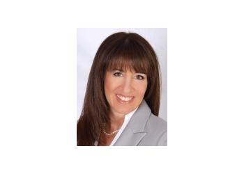 Pembroke Pines estate planning lawyer Dana Setnor Metzger